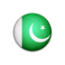Pakistan shield